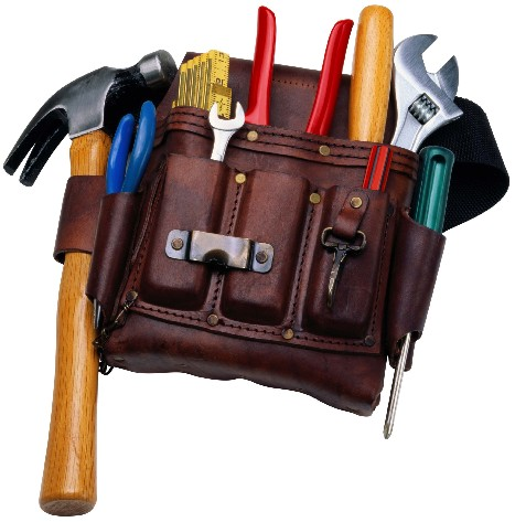 Home improvement tool pics for House remodeling tools